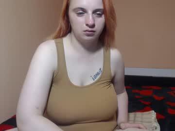 arriana98