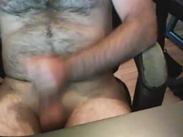 [27-07-21] belq123 private
