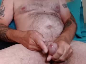 [03-10-21] dragin217 record private webcam from Chaturbate.com