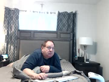 [20-02-21] sal1956 private XXX video from Chaturbate