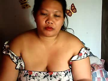 [05-01-20] curvy_babe_pinay69 public webcam video from Chaturbate.com