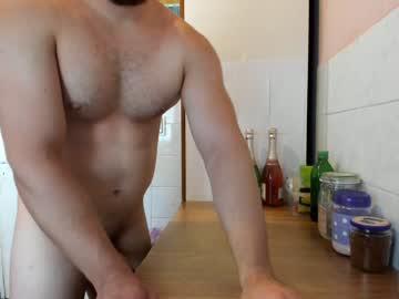 [19-07-21] doriancretu95 chaturbate private sex show