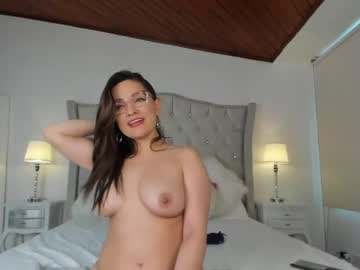 [21-07-21] naughtykitty4 record public show from Chaturbate