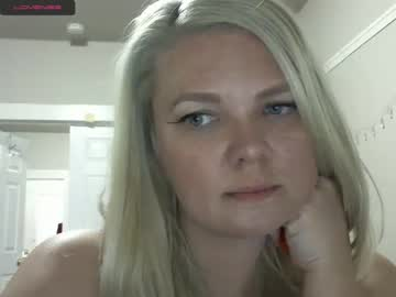 [05-09-20] homealonecumgirl private sex video from Chaturbate.com