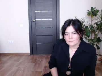 [21-01-21] letiiciax chaturbate cam show