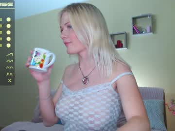 [25-10-21] milana_veels record show with cum from Chaturbate