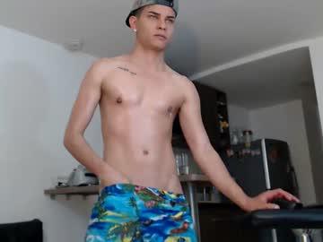 [19-01-20] zayngoodforyou private webcam
