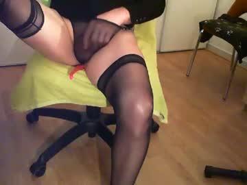 [30-05-21] domino2303 chaturbate private sex video