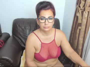 [16-07-21] karenhotmilf record public webcam video from Chaturbate.com