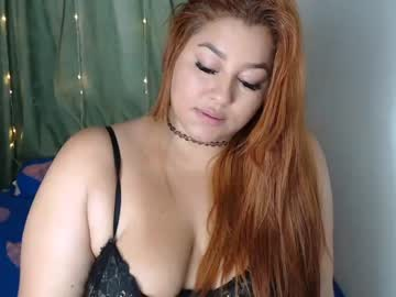 [24-03-21] spelleyes01f record video with toys from Chaturbate.com