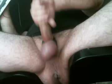 [31-07-20] bingnakedisfun record webcam video from Chaturbate.com