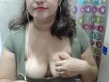 [21-10-20] valerysquirtxxx chaturbate toying