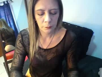 [13-03-21] elena_milf video from Chaturbate