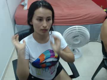 [09-07-20] xsweet_girlx05 record video from Chaturbate