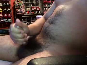[06-11-20] andy___1017 record video with dildo