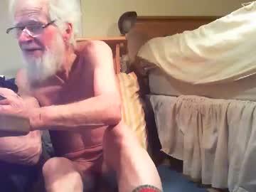 [19-06-21] nudiedawn chaturbate public show video