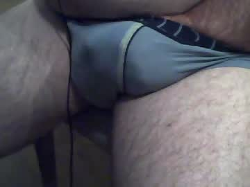 [10-07-20] 03luis60 record video with toys from Chaturbate
