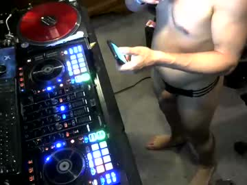 [25-02-21] badboy9591 record cam show from Chaturbate