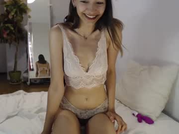 [13-07-21] paradise_room record public show from Chaturbate