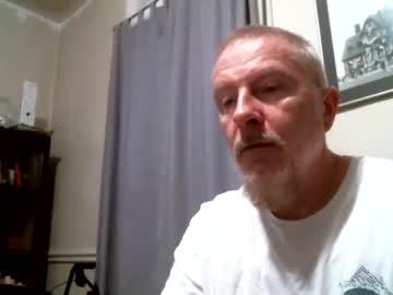 [20-06-21] sonnydonut record webcam show from Chaturbate