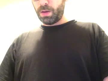 [16-01-21] bigpit0u private