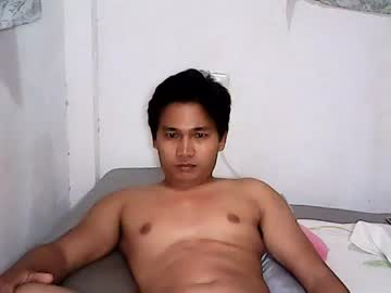 [12-12-20] hotsexy_asianguy private show