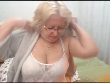 [06-04-21] kinkystuff4u chaturbate webcam record
