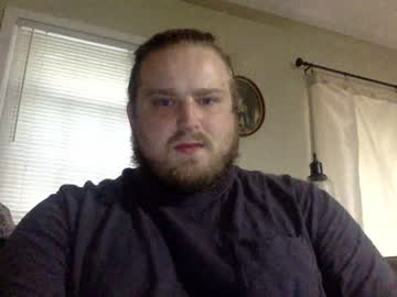 [15-09-20] thickdude4u record cam show from Chaturbate