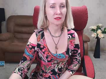 [27-08-21] anastasiagate webcam video from Chaturbate