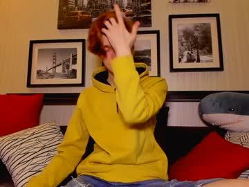 [26-02-20] andy_caulfield chaturbate webcam show