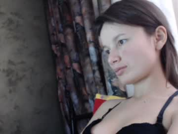 [13-01-21] lovelyvictoria video with dildo from Chaturbate