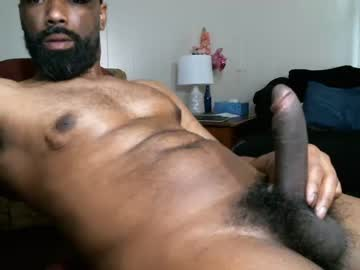 [14-07-20] chocolate_2018 video with dildo