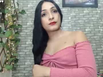 [31-03-20] estefania_sexy_doll record blowjob video from Chaturbate.com