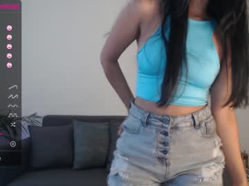 [30-07-21] brown_skin11 record video from Chaturbate.com