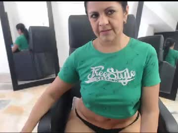[20-08-20] katiehotx premium show video from Chaturbate.com