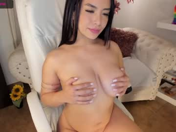[28-06-21] abriil_wow private show
