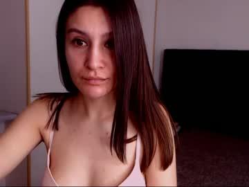 [13-03-21] assolgirl7 record webcam show from Chaturbate.com