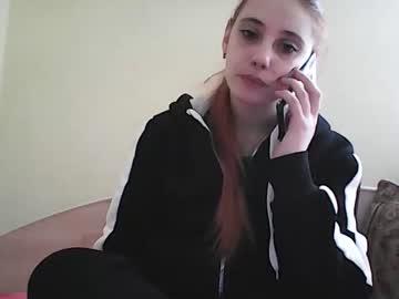 [22-01-21] eliana_flower webcam