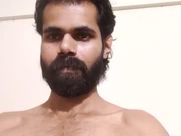 [10-08-20] indian_cobra1 record cam show from Chaturbate.com