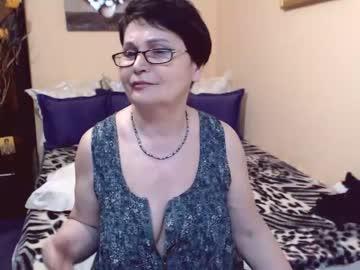 [13-03-21] xmystymayx chaturbate private sex video