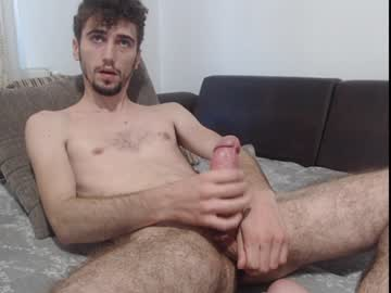 [20-10-20] shyguy9521 record private XXX show from Chaturbate