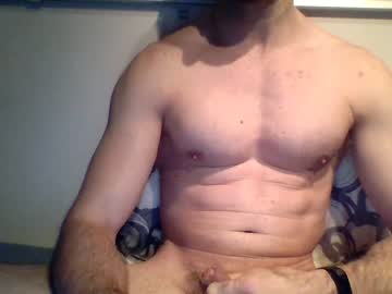 [23-10-20] useless_wanker webcam video from Chaturbate.com