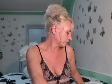 [06-08-20] 00cleopatra record private XXX show