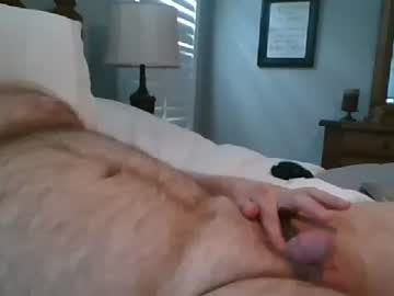 [10-07-20] dallastexas75207 private from Chaturbate