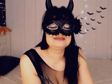 [30-10-20] marywoow record premium show video from Chaturbate.com