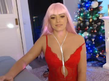 [15-12-20] awesomeblondeee cam show from Chaturbate.com