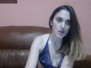 [28-11-20] hottiefoxyfox private sex show from Chaturbate.com