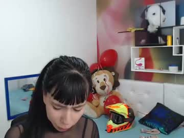 [18-02-20] karimele webcam