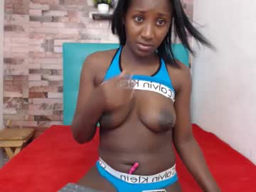 [12-05-20] maite_03 chaturbate show with toys