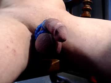 [01-11-20] lazy8_2000 video with dildo from Chaturbate